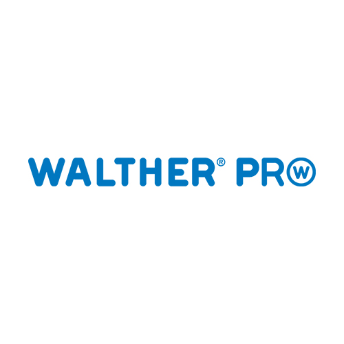Walther Pro