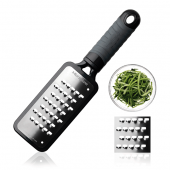 Microplane Home Series Extra Coarse Grater