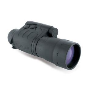 Yukon Exelon 3x50 Night Vision Monocular Super Gen 1+