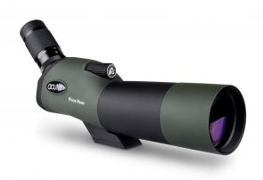Acuter Nature Close 16-48x65 Angled Spotting Scope