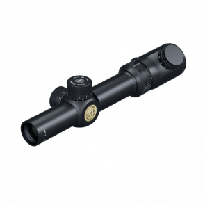 Athlon Optics Talos BTR 1-4x24 AHSR 14 SFP IR MIL 30mm Rifle Scope
