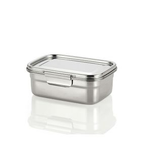Avanti Dry Cell Stainless Steel Container 1.5L