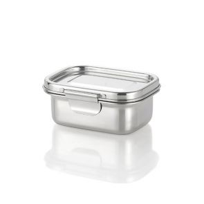 Avanti Dry Cell Stainless Steel Container 550ml