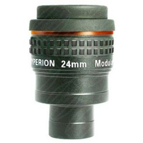 "Baader Hyperion 24mm 1.25"" Wide Angle Eyepiece"