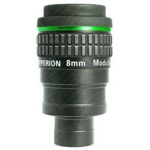 "Baader Hyperion 8mm 1.25"" Wide Angle Eyepiece"
