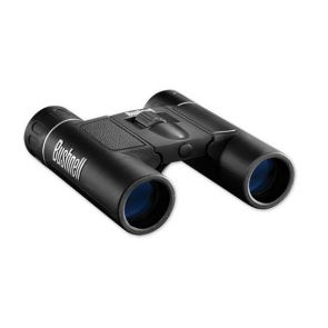 Bushnell PowerView 10x25 Roof Binocular