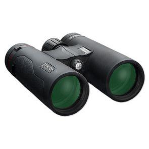 Bushnell Legend L-Series 8x42 Roof Binocular