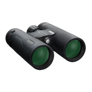 Bushnell Legend L-Series 8x42 Roof Binocular