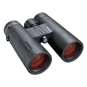 Bushnell Engage 10x42 ED Binocular