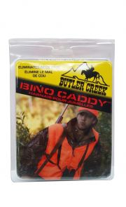 Butler Creek Bino Caddy Binocular Harness