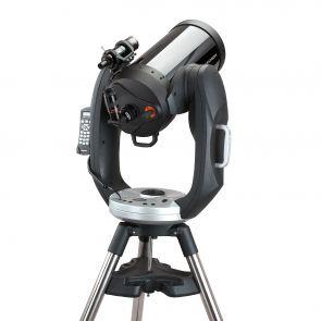 Celestron CPC 925 GPS XLT Computerized Telescope