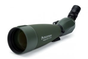 Celestron Regal M2 22-67x100 F-ED Angled Spotting Scope