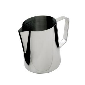Cuisena Milk Jug 570ml
