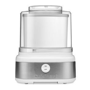 Cuisinart Cool Scoops Ice-Cream Maker 1.5L