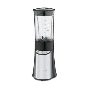 Cuisinart Portable Blender Chopping System Stainless Steel