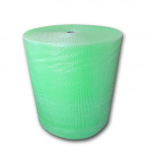 (PICK-UP ONLY) Degradable BubblePack 750mm x 100m - 10mm