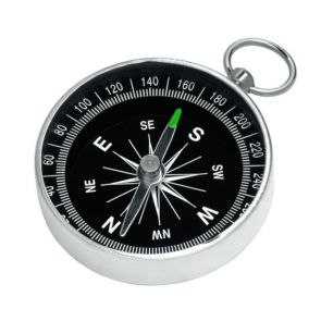 Excalibur Orion Junior Compass