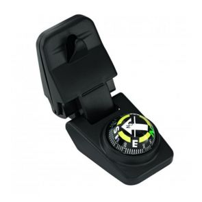 Excalibur Orion Multi Angle Car Compass