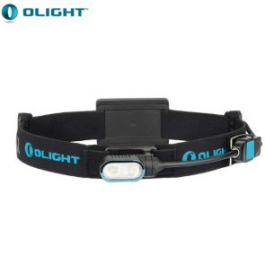 Olight Array Rechargeable LED Headlamp