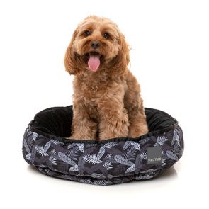 FuzzYard Kapalua Reversible Dog Bed
