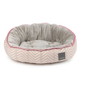 FuzzYard Maricopa Reversible Dog Bed
