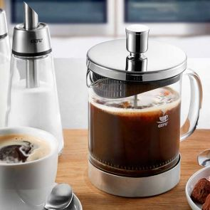 Gefu Diego French Press 600ml
