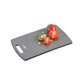 Gefu Levoro Cutting Board - Small