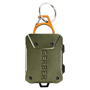 Gerber Defender Fishing Tether
