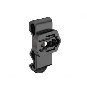 Led Lenser Belt Clip Type A