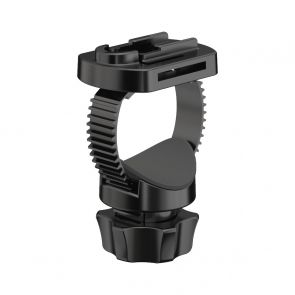 Led Lenser Universal Mounting Bracket Type E