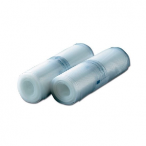 Magic Vac Vacuum Food Sealer Rolls 15cm x 6m (Pack of 2)
