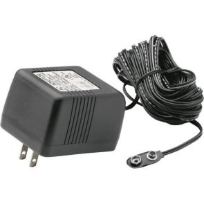 Meade AC Adapter for ETX, DS2000 and StarNavigator - #546