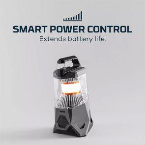 [PRE-ORDER] Nebo Galileo 500 Rechargeable Lantern & Power Bank