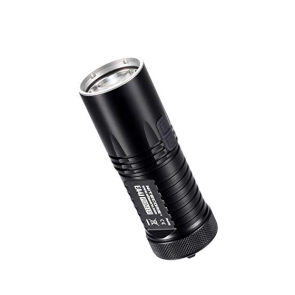 Nitecore EA41 Flashlight