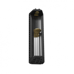 Nitecore F1 Flexible Outdoor Power Bank