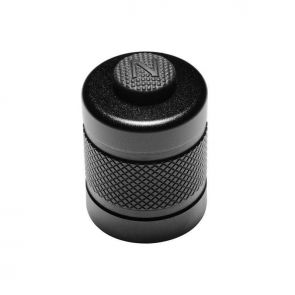 Nitecore NTC1 Tail Cap For Nitecore Flashlight