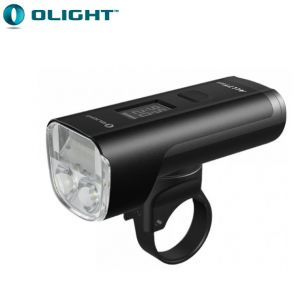 Olight Allty 2000 Bicycle Light