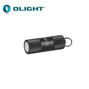 Olight i1R2 Rechargeable Keyring Torch