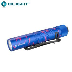 Olight i5 UV EOS Torch