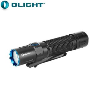 Olight M2R Pro Warrior Rechargeable LED Torch
