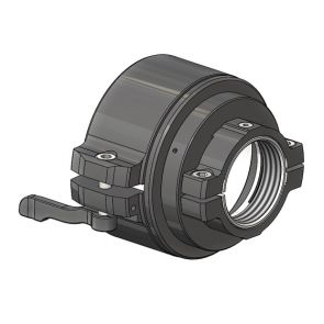 Pulsar PSP 56 Ring Adaptor for Krypton