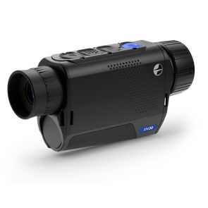 Pulsar Axion XM30S Thermal Imaging Scope