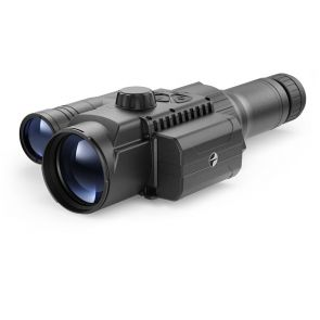Pulsar Forward FN455 Digital NV Monocular