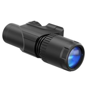 Pulsar Ultra-940 Attachable IR Illuminators