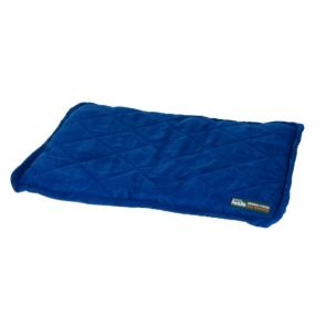 Purina Petlife Self Warming Throw Pad