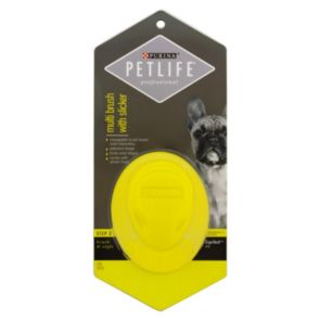 Purina Petlife Professional Multi Brush with Slicker