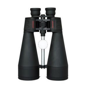 Saxon Night Sky 20x80 Waterproof Binocular
