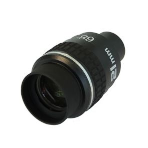 Saxon 21mm 68 Degree Super Wide Angle Eyepiece