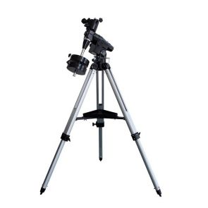 Saxon EQ3 Mount with Tripod