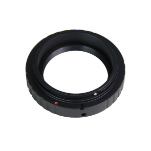 Saxon T-Mount Adapter for Canon